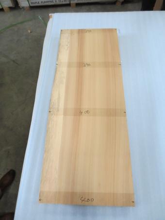 DIY用板5