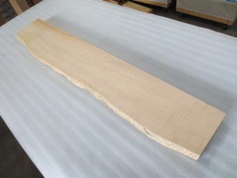 DIY用板1