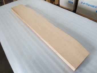 DIY用板2