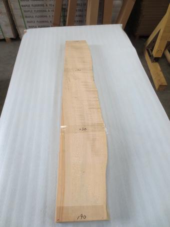 DIY用板3