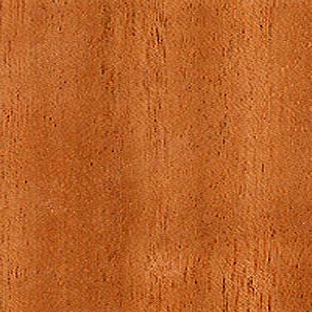 アフリカンマホガニー