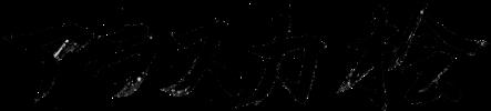 アラスカヒノキ